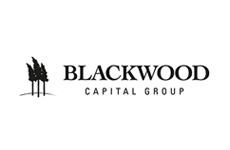 Blackwood Capital Group