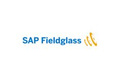 SAPfieldglass_CWS20eu_2005