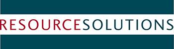 ResourceSolutions_CWS18_EU_Web_1712