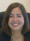 Carolina Araya