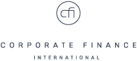 CFI Corporate Finance Internationall