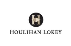 HoulihanLokey
