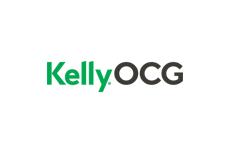 KellyOCG_CWS20eu_2005