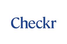 Checkr_EF20na_2002