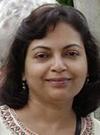 Nandita Joshi