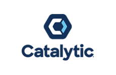 Catalytic_EF20na_2004