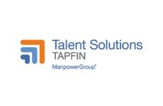 TalentSolutonsTAPFIN_CWS20eu_2005