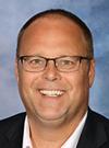 Troy Kastrup