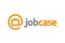 Jobcase_EF20na_2004