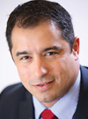 Bryan Peña