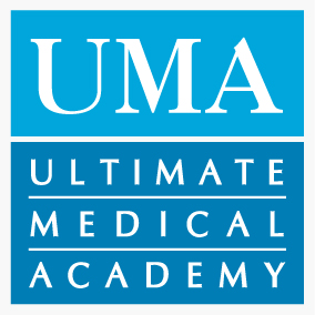 Ultimate Med Academy