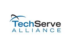 TechServeAlliance_EF20na_2001