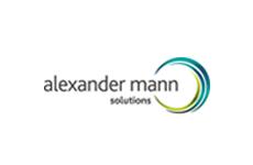 AlexanderMann_CWS20eu_2005