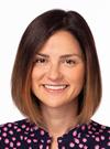 Leah McKelvey