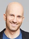 Jeff Wald