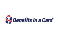 BenefitsIn In a Card_EF20na_1912
