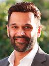 Jaffer Shah