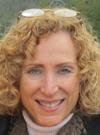 Kimberly Hardy