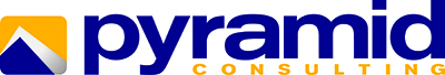 Pyramid_Consulting
