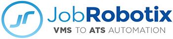 JobRobotix_HC18_1809