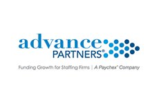 advance partners