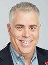 Greg Muccio