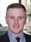 Darren Connolly