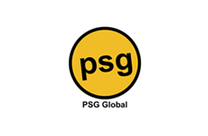 PSG Global Solutions