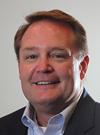 Craig Coe