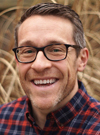 Jason Heilman