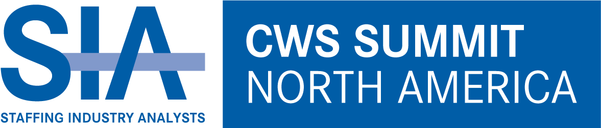 CWS Summit North America