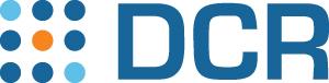 DCR Workforce