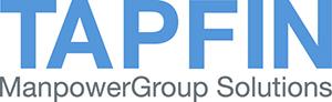TAPFIN, ManpowerGroup Solutions