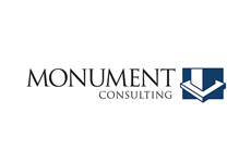 MonumentConsulting_CWS20na_2007
