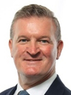 Andrew McNeilis