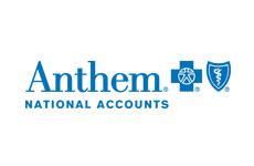 Anthem_HC19_2006