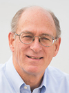 Jim Hanrahan