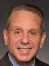 Anthony Pentangelo