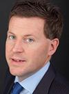 Darren Lancaster