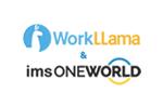 WorkllamaOneWorld_CWS20na_2007