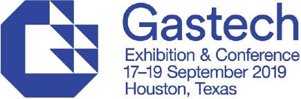 2019 August Newsletter - gastech 2019 logo-29