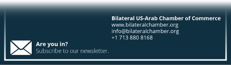2017 September Newsletter-banner-04
