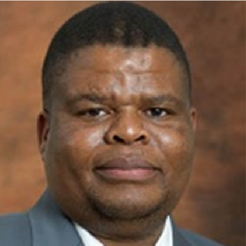 2018 June Newsletter David Mahlobo headshot - 1-23