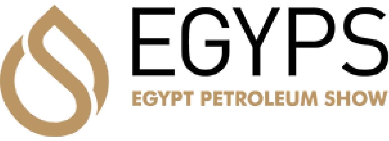 2019 January Newsletter - EGYPS logo-29