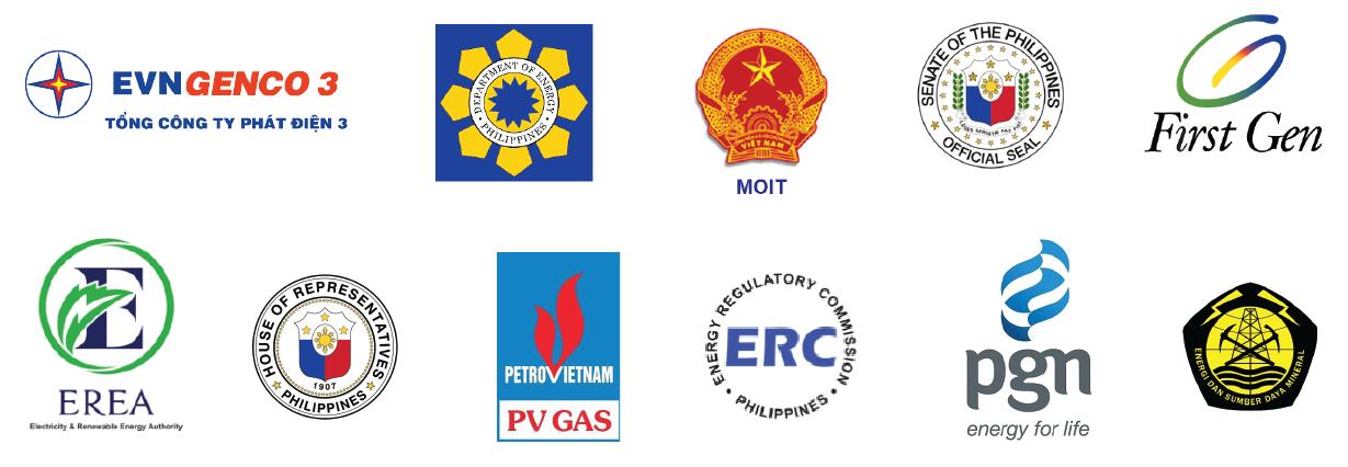 Indo-Pacific Company Logos 2-01