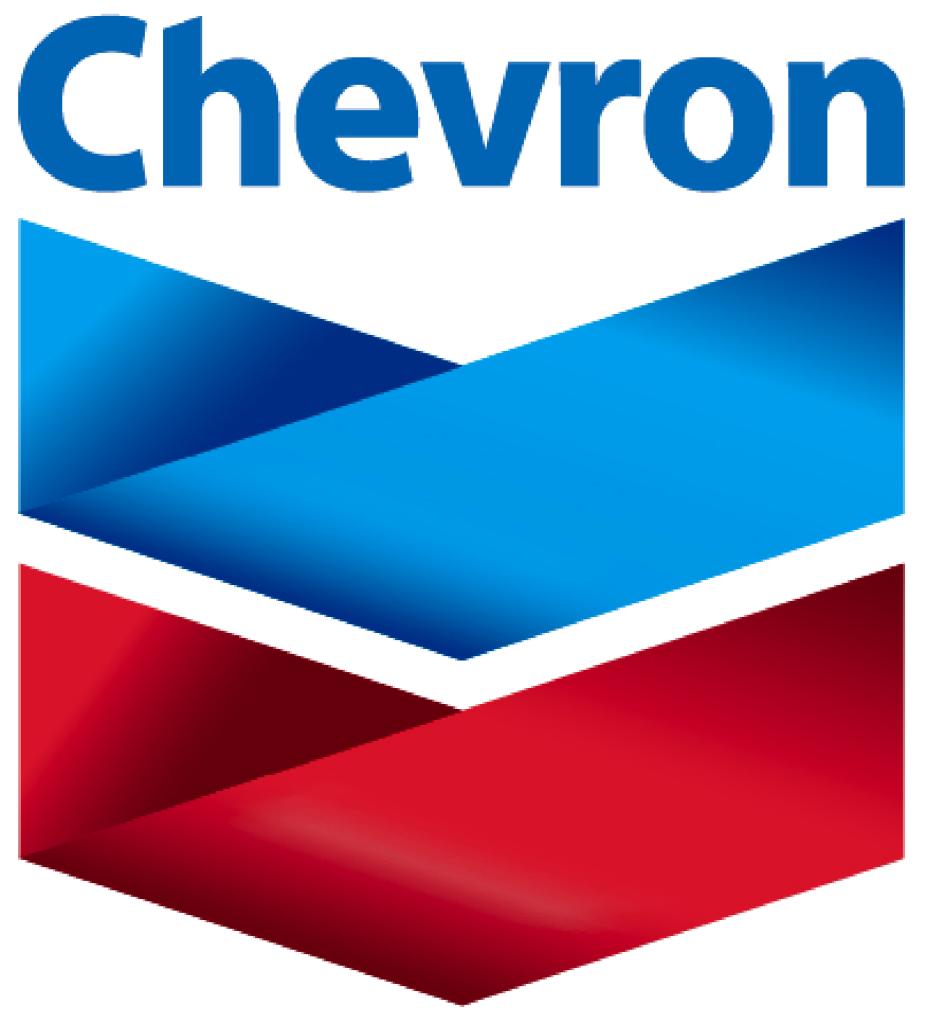 Chevron - 962x1023