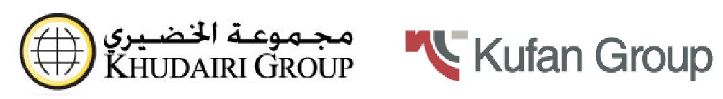 2018 OTC Iraq Supporter logos A-20