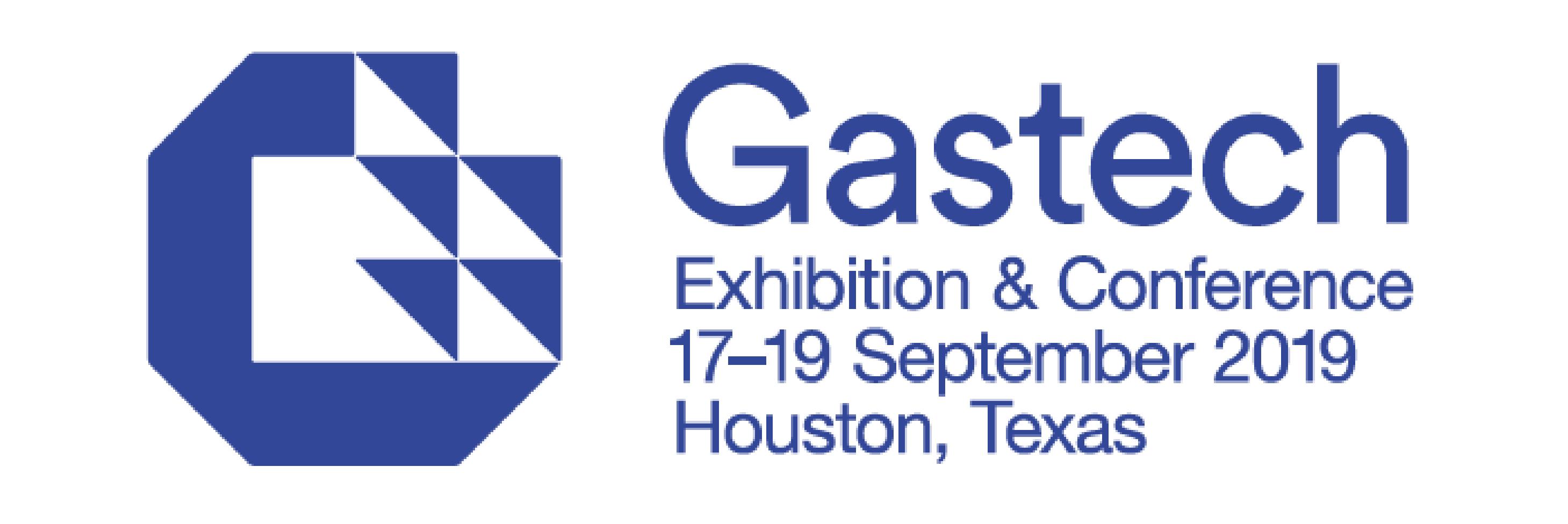 2019 July Newsletter - gastech 2019 logo-12