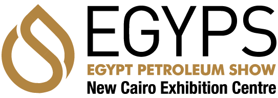 2017 December Newsletter-egyps 17-08