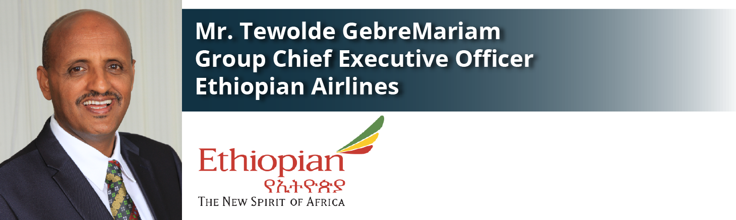 2019 November Newsletter - Ethiopia airlines CEO-25
